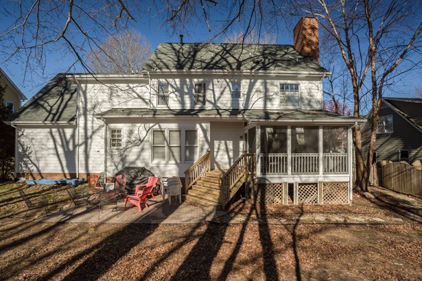 110 Copper Hill Drive, Cary, NC - USA (photo 2)