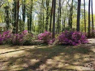 1700 Brooks Avenue, Raleigh, NC - USA (photo 5)