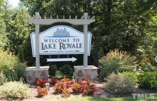 1341 Sagamore Drive, Louisburg, NC - USA (photo 5)