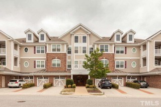 10510 Rosegate Court, Raleigh, NC - USA (photo 1)