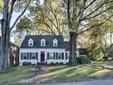 1011 W Knox Street, Durham, NC - USA (photo 1)