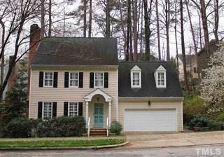 506 Westbrook Drive, Raleigh, NC - USA (photo 2)