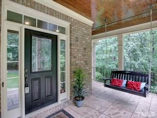 12620 Victoria Woods Drive, Raleigh, NC - USA (photo 2)