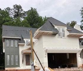 316 Avon Drive, Raleigh, NC - USA (photo 1)