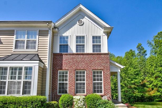 8423 Reedy Ridge Lane, Raleigh, NC - USA (photo 2)