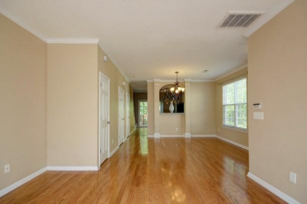 8423 Reedy Ridge Lane, Raleigh, NC - USA (photo 4)