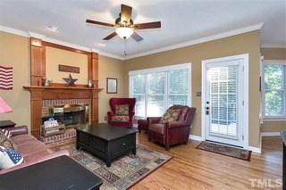 108 Langdale Place, Cary, NC - USA (photo 4)