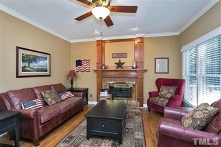 108 Langdale Place, Cary, NC - USA (photo 5)