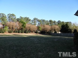 7517 Orchard Crest Court, Apex, NC - USA (photo 1)