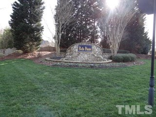 7517 Orchard Crest Court, Apex, NC - USA (photo 4)
