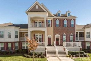 10520 Sablewood Drive, Raleigh, NC - USA (photo 1)