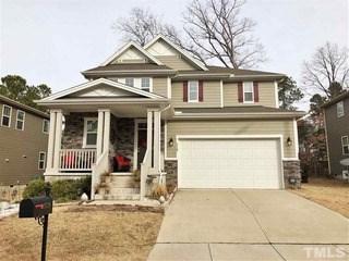 5729 Spring Glen Lane, Raleigh, NC - USA (photo 1)