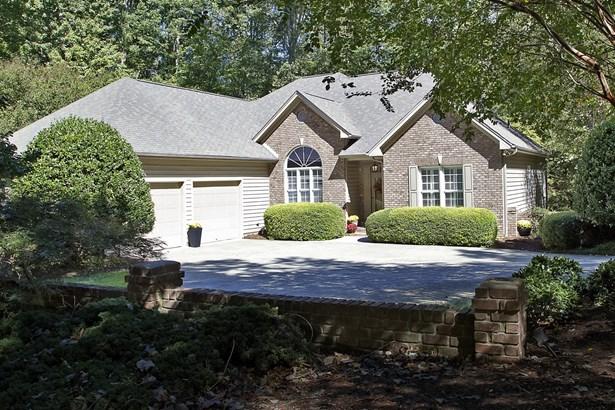 11508 Old Creedmoor Road, Raleigh, NC - USA (photo 2)
