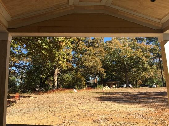 2908 Skybrook Oaks Drive, Raleigh, NC - USA (photo 4)