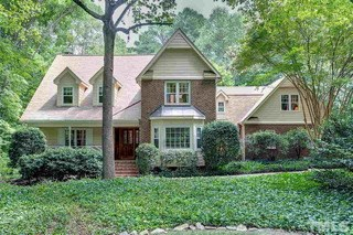 9504 Donegal Court, Raleigh, NC - USA (photo 1)