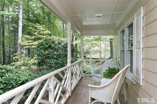 9504 Donegal Court, Raleigh, NC - USA (photo 3)