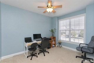 8017 Wade Green Place, Cary, NC - USA (photo 5)