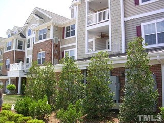 10400 Rosegate Court, Raleigh, NC - USA (photo 1)
