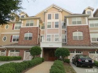 10400 Rosegate Court, Raleigh, NC - USA (photo 2)