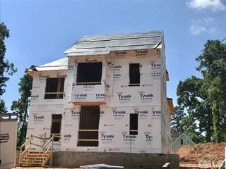 3041 Lewis Farm Road, Raleigh, NC - USA (photo 1)