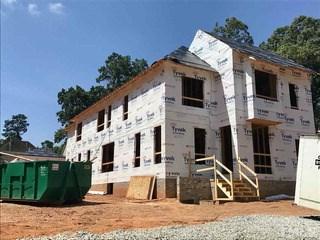 3041 Lewis Farm Road, Raleigh, NC - USA (photo 4)