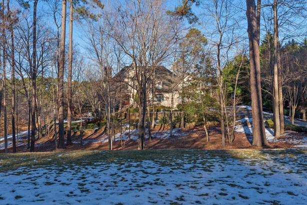 504 Pendleton Lake Road, Raleigh, NC - USA (photo 2)