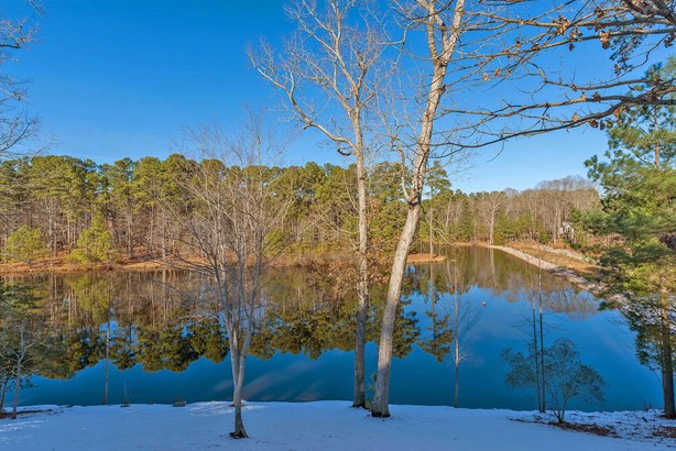 504 Pendleton Lake Road, Raleigh, NC - USA (photo 4)