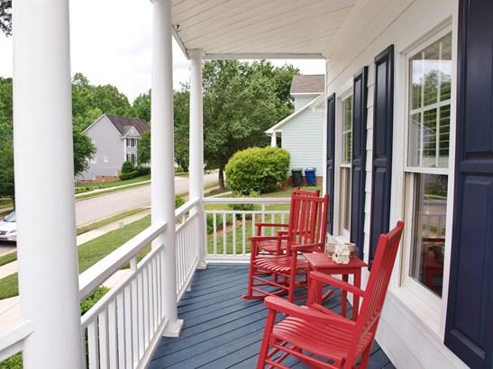 1429 Chelton Oaks Place, Raleigh, NC - USA (photo 2)