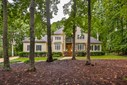 4 Lincolnshire Court, Durham, NC - USA (photo 1)