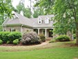 7400 New Forest Lane, Wake Forest, NC - USA (photo 1)