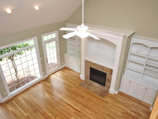 7400 New Forest Lane, Wake Forest, NC - USA (photo 3)