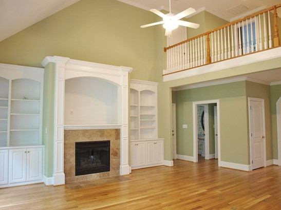 7400 New Forest Lane, Wake Forest, NC - USA (photo 5)