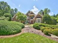 1116 Silver Oaks Court, Raleigh, NC - USA (photo 1)