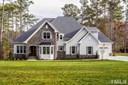 4317 Brinley Cove Court, Raleigh, NC - USA (photo 1)