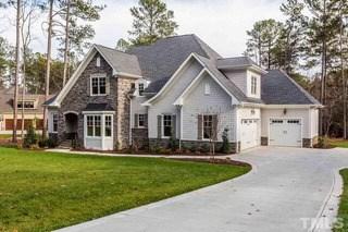 4317 Brinley Cove Court, Raleigh, NC - USA (photo 2)