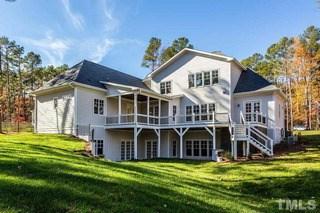 4317 Brinley Cove Court, Raleigh, NC - USA (photo 3)