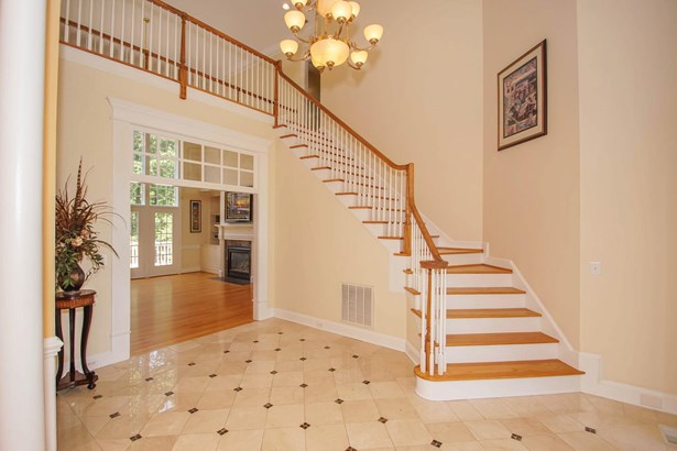 11113 Brass Kettle Road, Raleigh, NC - USA (photo 4)
