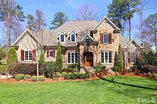 1605 Hunting Ridge Road, Raleigh, NC - USA (photo 1)