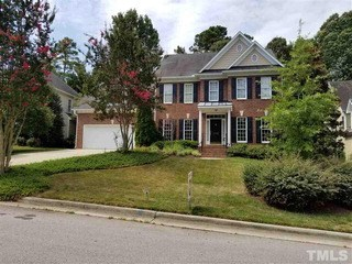 103 Great Point Place, Cary, NC - USA (photo 1)