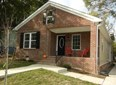 2402 Green Street, Durham, NC - USA (photo 1)