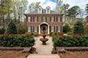 2109 Ridge Road, Raleigh, NC - USA (photo 1)