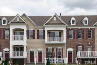 10321 Sablewood Drive, Raleigh, NC - USA (photo 1)