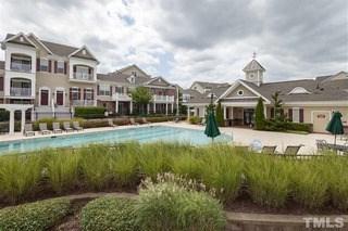 10321 Sablewood Drive, Raleigh, NC - USA (photo 2)