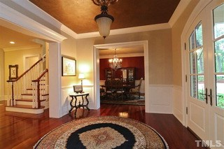 1220 Enderbury Drive, Raleigh, NC - USA (photo 2)