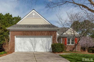 309 Boltstone Court, Cary, NC - USA (photo 1)