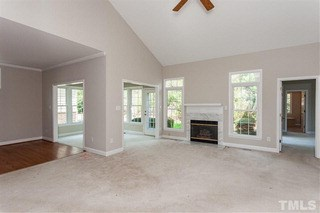 309 Boltstone Court, Cary, NC - USA (photo 3)