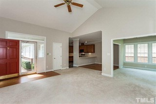 309 Boltstone Court, Cary, NC - USA (photo 4)