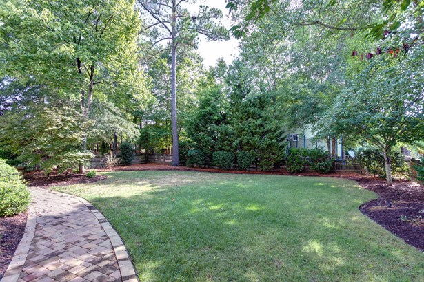 241 Brookberry Road, Holly Springs, NC - USA (photo 5)