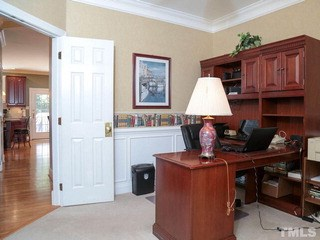 102 Fort Worth Court, Cary, NC - USA (photo 4)