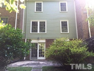 2864 Wycliff Road, Raleigh, NC - USA (photo 2)
